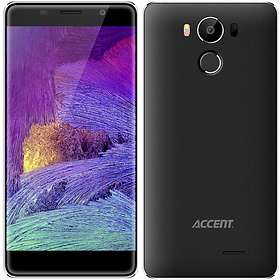 Accent Mobility Neon Lite