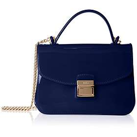 Find the best price on Furla Candy Mini Crossbody Bag  eaccbb4cf46e3