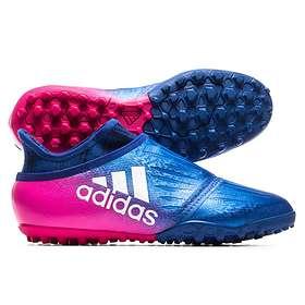 Find the best price on Adidas X Tango 16+ Purechaos TF (Men s ... a46f5debaac1b