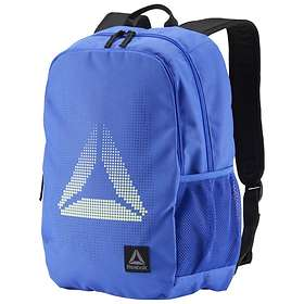 Find the best price on Reebok Foundation Backpack Kids