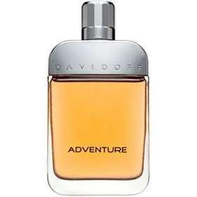 Davidoff Adventure edt 100ml