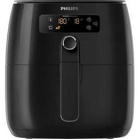 Philips Avance Collection Airfryer HD9645