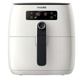 Philips Avance Collection Airfryer HD9640