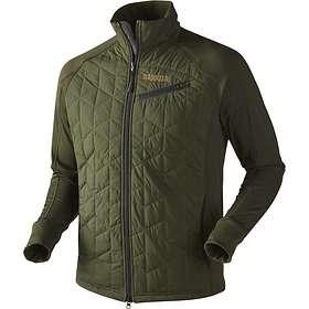 Härkila Hjartvar Insulated Hybrid Jacket (Herre)