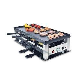 Solis 5 in 1 Raclette