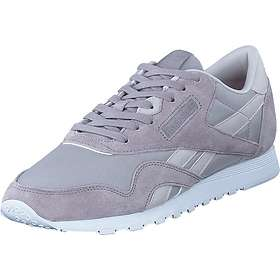 f04a701def82e Find the best price on Reebok x Face Stockholm Classic Nylon (Women's) |  Compare deals on PriceSpy UK