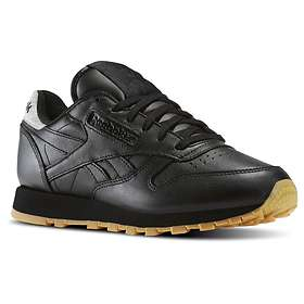 Reebok Classic Leather Diamond (Femme)