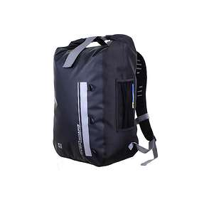 Find the best price on OverBoard Classic Waterproof 45L  a272730759ad7