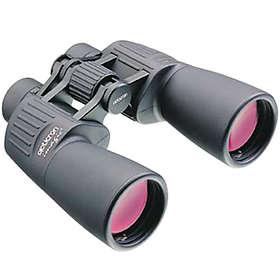 Opticron Imagic TGA WP 12x50