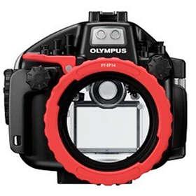 Olympus PT-EP14