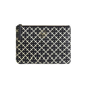 By Malene Birger Newdipp Clutch Bag