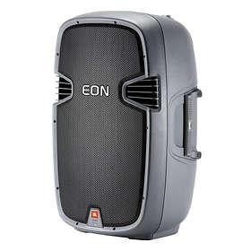 JBL EON315 (st)