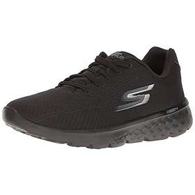 skechers go run 400 womens Sale,up to