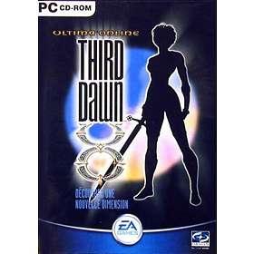 Ultima Online: Third Dawn (PC)