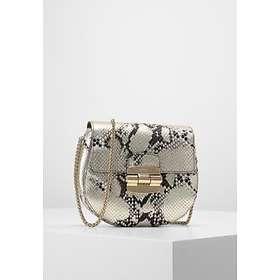 Find the best price on Furla Club Mini Crossbody Bag  b235ff92e709b