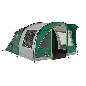 Coleman Rocky Mountain Plus (5)