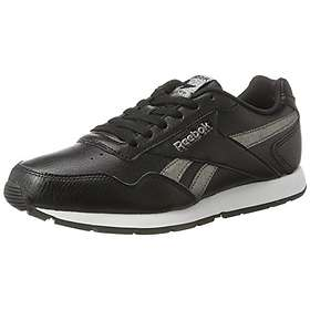 8222f1e329f1 Find the best price on Reebok Royal Glide (Women s)