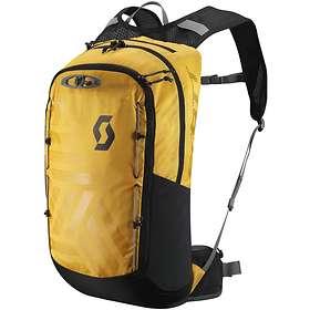 Scott Trail Lite FR' Pack 22L