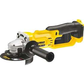 Dewalt DCG412N (w/o Battery)