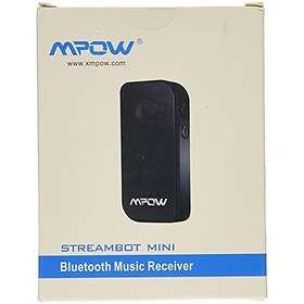 Mpow Portable MBR4