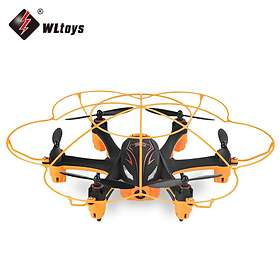 WL Toys Q383 RTF