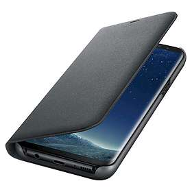 Samsung LED View Cover for Samsung Galaxy S8
