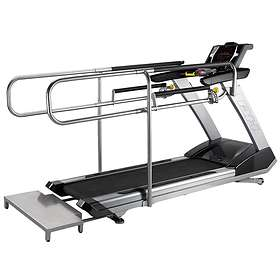BH Fitness SK7900i