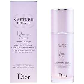 Dior Capture Totale Dreamskin Advanced Skin Creator 50ml