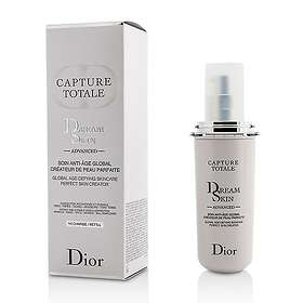Dior Capture Totale Dreamskin Advanced Skin Creator Refill 50ml