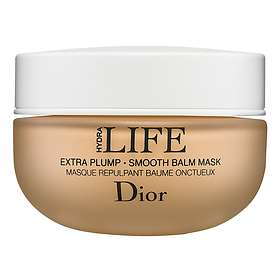 Dior Hydra Life Extra Plump Smooth Balm Mask 50ml