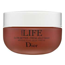 Dior Hydra Life Glow Better Fresh Jelly Mask 50ml