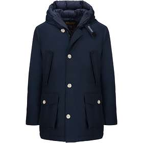 Woolrich Arctic Parka NF (Herr)