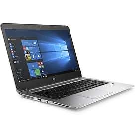 HP EliteBook 1040 G3 Z2X44EA#ABF
