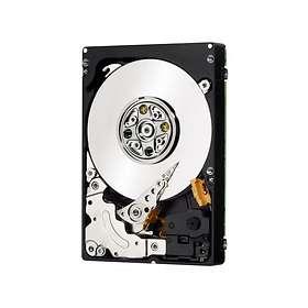Lenovo 4XB0K12341 600GB