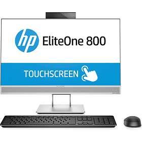 HP EliteOne 800 G3 1KA88EA#ABS