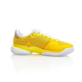 7f037c2c0f3 Find the best price on Adidas Barricade 2017 (Men s)