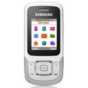 Samsung GT-E1360