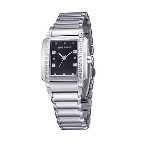 Time Force TF3394L01M