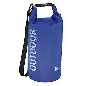 Hama Outdoor Waterproof Bag 10L