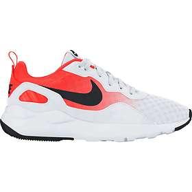wholesale dealer a105d 0d4f7 Nike LD Runner (Naisten)