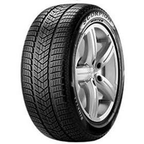 Pirelli Scorpion Winter 235/60 R 18 103H
