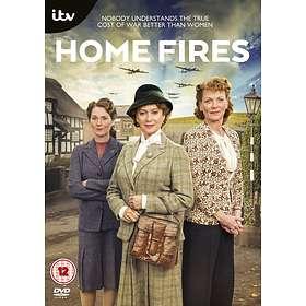 Home Fires - Season 1 (UK)