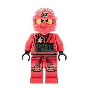 LEGO Ninjago Jungle Kai