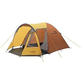 Easy Camp Corona 400 (4)