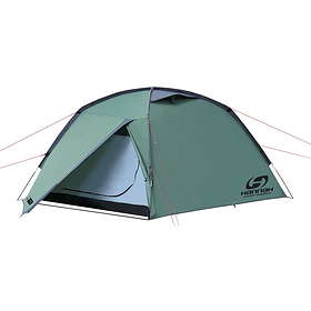 HANNAH Fest (3)  sc 1 st  PriceSpy & Best deals on HANNAH Fest (3) Tents - Compare prices on PriceSpy Ireland