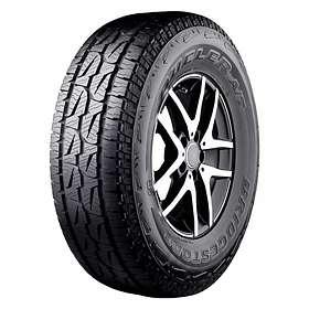 Bridgestone Dueler A/T 001 215/80 R 15 102S