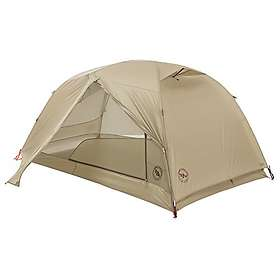 Big Agnes Copper Spur HV UL (2)