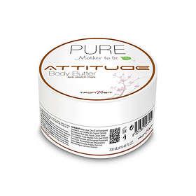 TronTveit Pure Attitude Body Butter 200ml