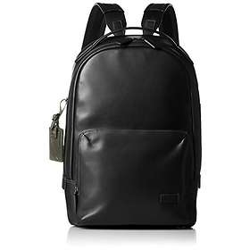Find the best price on Tumi Harrison Webster Backpack  b81babf3d58c6