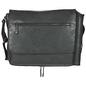 Hexagona Shoulder Bag (784637)